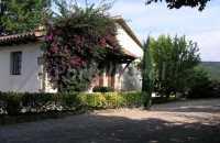 Foto 2 de Casa Rural Apartamentos Padruno