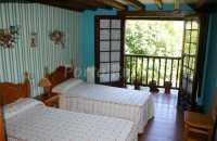 Foto 4 de Casa Rural Apartamentos Padruno