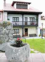 Foto 4 de Casa De Aldea Coxiguero