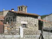 Foto 1 de La Tahona De Gredos