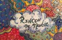 Foto 9 de El Rincón De Nadie
