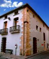 Foto 1 de Casa Rural Ca Senyoret