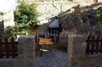 Foto 5 de Casa Rural  Juan