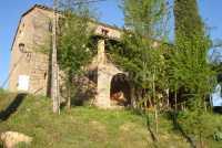 Foto 9 de Rectoria De Montclar