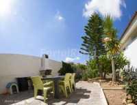 Foto 10 de Casa Rural La Quimera