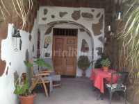 Foto 2 de Casa-cueva Las Margaritas