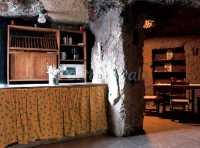 Foto 4 de Casa-cueva Las Margaritas
