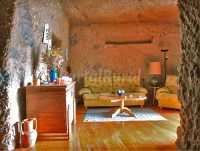 Foto 5 de Casa-cueva Las Margaritas