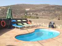 Foto 3 de Casa-cueva El Caidero