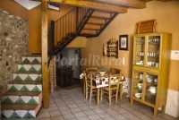Foto 3 de Casa Rural  Jara