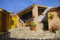 Foto 8 de Casa Rural  Jara