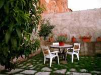 Foto 5 de Casa Rural  Canales
