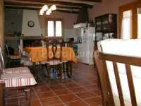 Foto 6 de Casa Rural  Canales