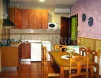 Foto 3 de La Casa De La Veleta