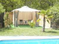 Foto 4 de Casa Rural  Oasis