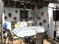 Foto 6 de Casa Rural  Oasis