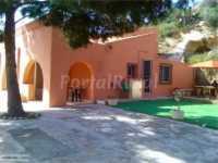 Foto 1 de Casa Rural  Pino