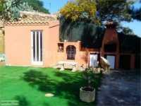 Foto 4 de Casa Rural  Pino