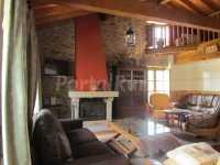Foto 19 de Casa Rural La Esperilla