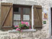 Foto 24 de Casa Rural La Esperilla