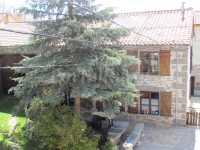 Foto 27 de Casa Rural La Esperilla