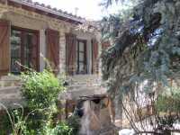 Foto 29 de Casa Rural La Esperilla De Gredos