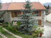 Foto 3 de Casa Rural La Esperilla