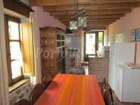 Foto 7 de Casa Rural La Esperilla