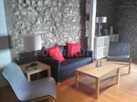 Foto 1 de Casa Rural Besalduchvalls