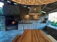 Foto 2 de Casa Rural Cal Pallerola