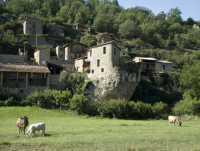 Foto 3 de Casa Rural Cal Pallerola