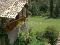 Foto 4 de Casa Rural Cal Pallerola