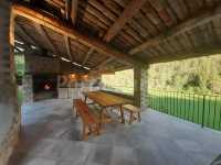 Foto 6 de Casa Rural Cal Pallerola