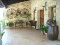 Foto 2 de Casa Rural Mas Isoles
