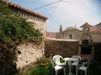 Foto 1 de Las Piñuelas