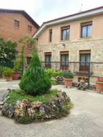 Foto 1 de Hotel Rural Lagunas De Urbion