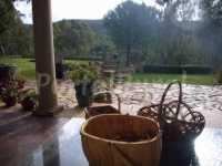 Foto 10 de Hotel Rural Los Baños De Villanarejo