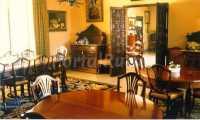 Foto 2 de Hotel Rural Los Baños De Villanarejo