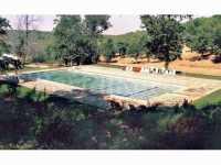 Foto 7 de Hotel Rural Los Baños De Villanarejo