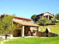 Foto 1 de Mi Valle Rural