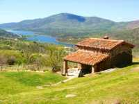 Foto 4 de Mi Valle Rural