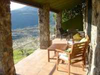 Foto 6 de Mi Valle Rural