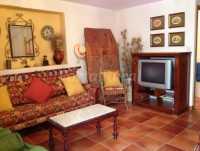 Foto 1 de Casa Los Maños