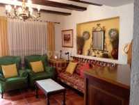 Foto 2 de Casa Los Maños