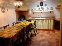 Foto 4 de Casa Los Maños