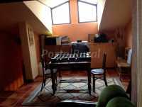 Foto 6 de Casa Los Maños