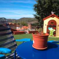Foto 4 de Casa Rural  Zarzal