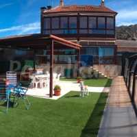 Foto 9 de Casa Rural  Zarzal