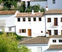 Foto 1 de Casa El Aljibe