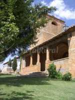 Foto 19 de Las Candelas De Torreandaluz